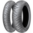 Michelin Pilot Road 120+180