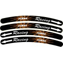 Rads KTM Racing 1 Rueda