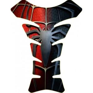 Protector de deposito Spiderman