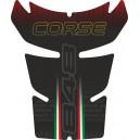 Protector deposito Ducati 848 /1098
