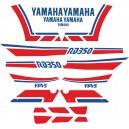 Pegatinas Yamaha RD 350