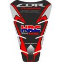 Protector de deposito CBR1000RR Black